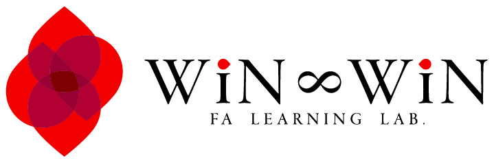 FA Learning LAB. Win∞Win CO.,Ltd.
